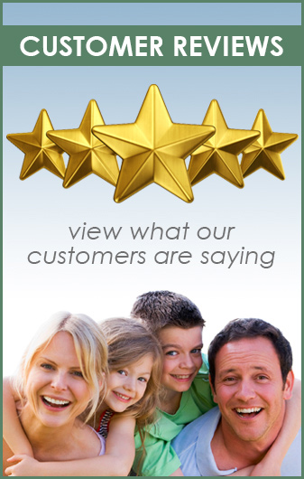 Check out what our customers have to say!